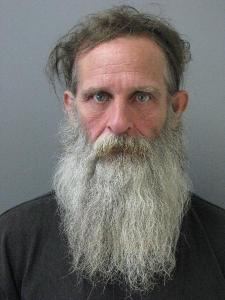 Michael C Gardner a registered Sex Offender of Kentucky