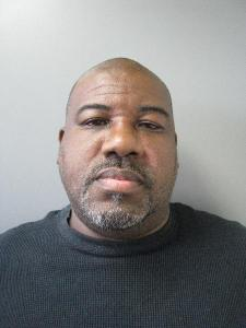 Brian Keith Berry a registered Sex Offender of Connecticut