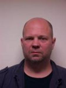 Michael Eugene Cumby a registered Sex Offender of North Carolina