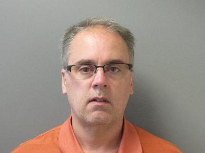 Mark Dichiara a registered Sex Offender of Connecticut