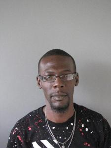 Welcome Lance Smith a registered Sex Offender of Connecticut