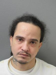 Javier Roman a registered Sex Offender of Connecticut