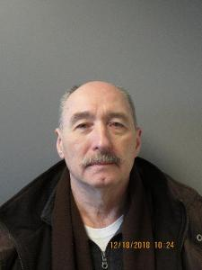 Ronald Morin a registered Sex Offender of Connecticut