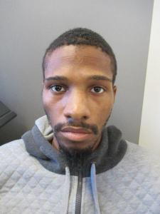 Jimmie Wallace a registered Sex Offender of Connecticut