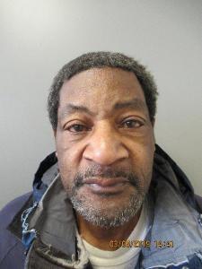 Gordon Fuller a registered Sex Offender of Connecticut