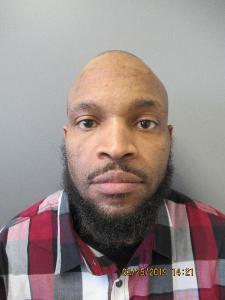 Julian Nathaniel Butler Sr a registered Sex Offender of Connecticut