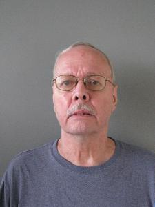 Charles Edwin Pinches a registered Sex Offender of Connecticut