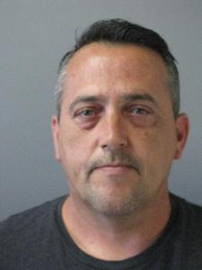 Scott M Forget a registered Sex Offender of Connecticut
