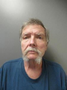 Thomas Henry Dion a registered Sex Offender of Connecticut