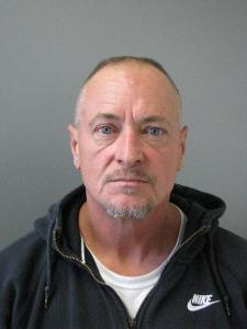 Steven Lee Smith a registered Sex Offender of New York