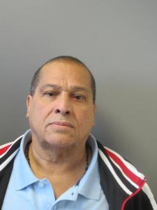 Rafael Torres a registered Sex Offender of Connecticut