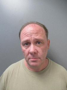 Christopher Karl Doty a registered Sex Offender of Connecticut