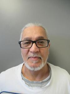 Erick Rivera a registered Sex Offender of Connecticut