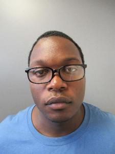 Patrick Jefferson Clark a registered Sex Offender of Connecticut