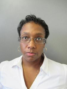 Dionne Renee Simmons a registered Sex Offender of Connecticut