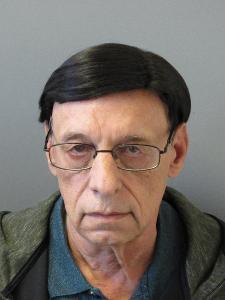 Joseph Marino a registered Sex Offender of Connecticut