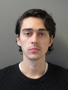 Matthew Madden a registered Sex Offender of Connecticut