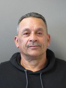 Angel Burgos a registered Sex Offender of Delaware