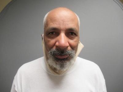 Juan Rodriguez Pena a registered Sex Offender of Connecticut