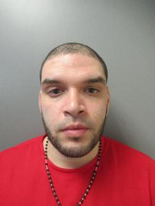 Jesus Rafael Perez a registered Sex Offender of Connecticut