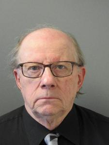 Thomas Sawyer a registered Sex Offender of Missouri
