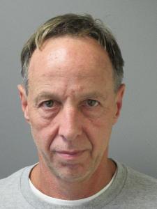 Kenneth John Paigo a registered Sexual Offender or Predator of Florida