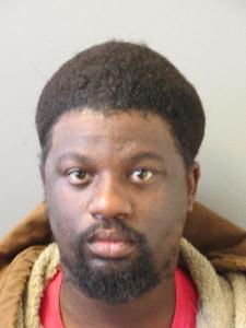 Jonathan Gary Williams Jr a registered Sex Offender of Connecticut