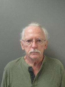 William Rasche a registered Sex Offender of Connecticut