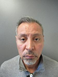 Gustavo Nmn Herrera a registered Sex Offender of Connecticut