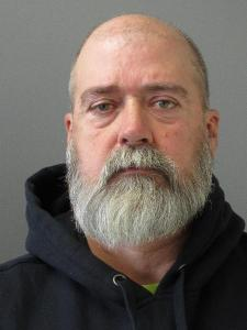 William Belisle a registered Sex Offender of Massachusetts