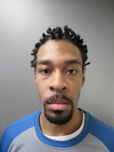 Frank S Moore III a registered Sex Offender of Connecticut