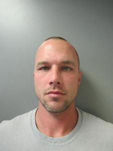Kenneth Edward Rosier a registered Sexual Offender or Predator of Florida