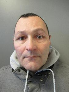 John E Conley Jr a registered Sex Offender of Connecticut