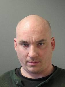 Matthew Harvey a registered Sex Offender of Massachusetts