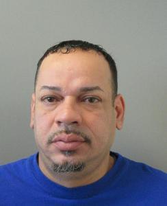 Danny Morales a registered Sex Offender of Massachusetts