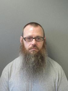 Kevin Leonard a registered Sex Offender of Maine
