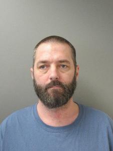 Phillip Smyth a registered Sex Offender of Connecticut