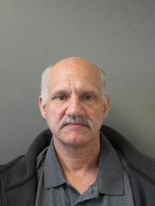 Mark Awalt a registered Sex Offender of Connecticut
