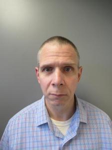 John Eric Bean a registered Sex Offender of Connecticut