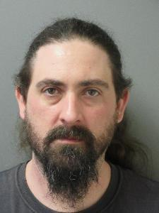 Gabriel Lake a registered Sex Offender of Connecticut