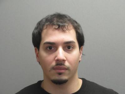 Vidal Gonez a registered Sex Offender of Connecticut