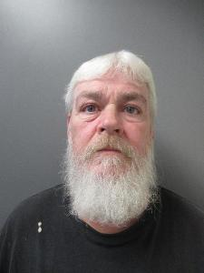 Jimmie Roger Mason a registered Sex Offender of West Virginia