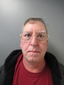 William Henry Enes a registered Sex Offender of Connecticut
