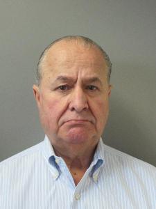 Karim Abed a registered Sex Offender of Connecticut