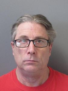 David George Girouard a registered Sex Offender of North Carolina