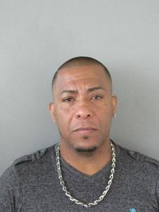 Luis Balanta a registered Sex Offender of Connecticut