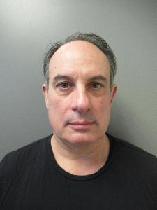 Joseph Gerard Sconzo a registered Sex Offender of Connecticut