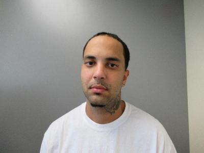 Samuel Rivera a registered Sex Offender of Connecticut