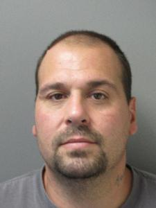 Brian Connell a registered Sex Offender of Rhode Island