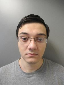 Luis Leonel Solorzano a registered Sex Offender of Wisconsin